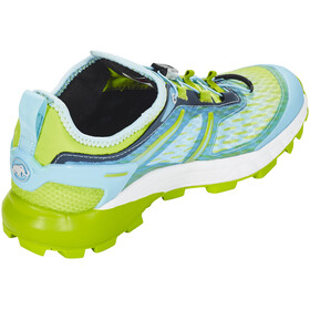 Mammut Sertig Low Shoes Women whisper-sprout